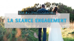 MINIATURE EP 2 LA SEANCE ENGAGEMENT